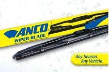 28'' 31-28 Anco Windshield Wiper Blade 1PC New