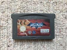 Batman Vengeance - Cart Only Game Boy Advance GBA