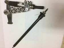 70314-GO2  Steering  Gear Box Assy /Steering  Column & Shaft  New OEM 1994-01
