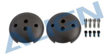 """Align Multicopter Main Rotor Cover For 15"""" 16"""" Carbon Prop - Black M480019XAT"""