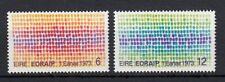 (53796) Ireland MNH European Commity 1973
