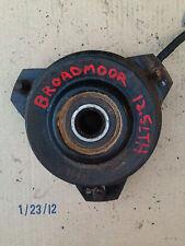 Warner Electric PTO Clutch 5210-33 Simplicity Broadmoor 12.5 LTH & More