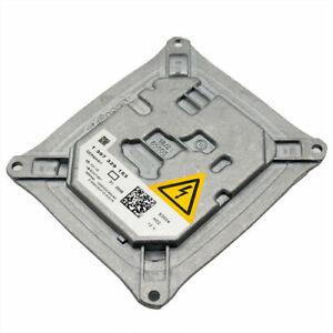 Xenon D1S Ballast Control Module OEM 1307329153 for BMW Mini Cooper