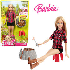 Barbie e Fashion Doll Mattel Fdb44