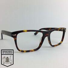 bcdfa131abfe SPECSAVERS eyeglasses TORTOISE RECTANGLE GLASSES FRAME frame MOD  30519695
