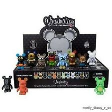 -new-disney-store-urban-series-3-vinylmation-3-figure-case-24-sealed-complete