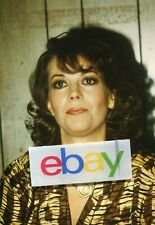 Natalie Wood . Photo . Lot of 4 photos . 8-12 inch . Very good condition .