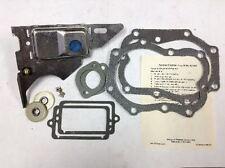 New Briggs & Stratton Breather Kit Part # 497199 For Lawn & Garden Equipment