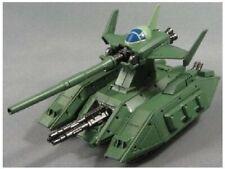 Robot Spirits SIDE MS HT-01B Magella Attack