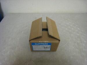 New open box Lutron WIN-PS-5CC Power Supply free U.S. shipping