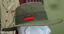WW1 7th battlion puggaree & patch