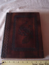 Penn State 1936 La Vie Yearbook   Volume # 49