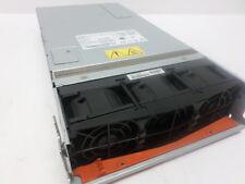 Astec IBM AA23920L BladeCenter H 2880W 3-Fan Server Power Supply 39Y7409 39Y7408