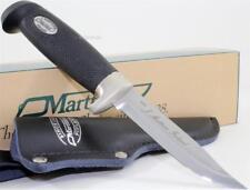 Marttiini Finland Little Classic INOX Utility Skinning Hunting Camping Knife