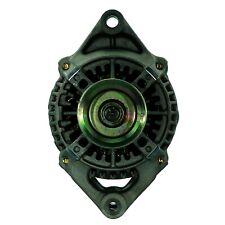 Alternator ACDelco Pro 335-1183