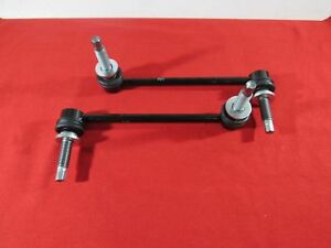 DODGE CHRYSLER Front Sway Bar Stabilizer End Link Left&Right Side NEW OEM MOPAR