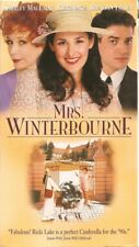 Mrs Winterbourne [VHS] [VHS Tape]