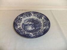 Vintage Original Victorian Staffordshire Pottery