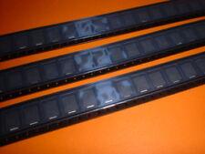 20x SMD TVS-Diode 1500W / 33V SM15T33CA Bidirectional