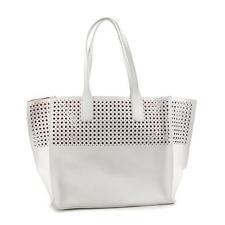 9d1d950e54 Bolsos de mujer de piel | Compra online en eBay
