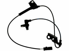 For 2009-2013 Toyota Corolla ABS Speed Sensor Front Left SMP 56769SH 2010 2011