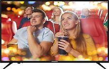 "Polaroid 49"" ""Class 4K UHD (2160P) Smartcast LED TV (49GSR4100KL)"