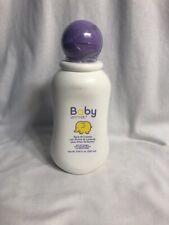 Baby Zermat Eau De Cologne With Lavender 8.45 Oz (250ml) *Sealed*
