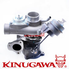 Genuine New Turbocharger Mitsubishi TD04L-11TK3-5 49377-06620 SAAB 9-3 SC 2.0 T