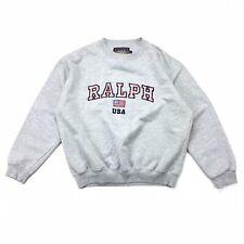 CHAPS Men/'s Jersey Knit Zipper Pullover~LRG~Ret.$48~NWT
