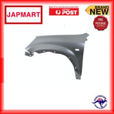 For Honda Cr-v Guard LH Guard L41-dug-rcdh