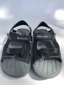 Columbia Kids Youth Techsun Flip Sport Sandal