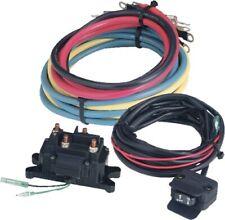 WARN UPGRADE A-2000 TO 2.5 CI 63990 37-2089 W63990 61-63990 W-AC061