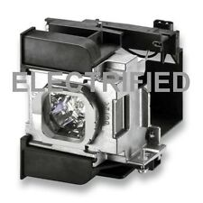 PANASONIC ET-LAA310 ETLAA310 LAMP IN HOUSING FOR PROJECTOR MODEL PTAE7000U