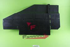 F3-33301104 Grembialina MOTORE sinistra SX APE 50 P tutti - Originale 119839
