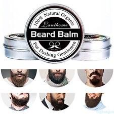 Natural 20 ML Mustache Care Oil Beard Fast Growth Speed Organic Beard Balm Oil