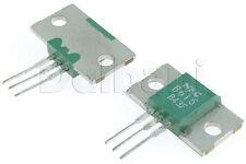 2Sb616 Original New Nec Transistor B616