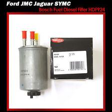 New Bosch Fuel Diesel Filter HDF924 for Hyundai Kia Ford JMC Jaguar SYMC