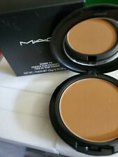 MAC Studio Fix Powder Plus Foundation 15g/0.52oz NW45