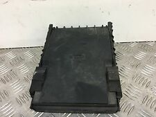 VW AUDI SEAT SKODA UNDER BONNET FUSE BOX COVER LID 1K0937132F
