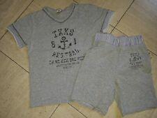Pyjama IKKS taille 6 ans