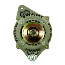 Alternator fits 1985-1991 Toyota 4Runner,Pickup Celica  ACDELCO PROFESSIONAL