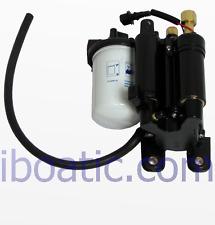 Bloc pompe à essence VOLVO PENTA V6 V8 GXI  21608511