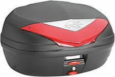 Givi K466n Monolock Top Case 46 L