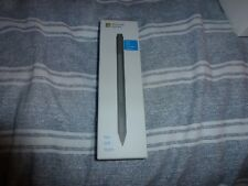 Microsoft Surface Pen, Charcoal Black, Model:1776 (EYV-00002)-Brand New & Sealed
