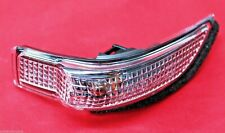 TOYOTA COROLLA MIRROR LAMP ZRE17# FROM OCT 2013> PASSENGER SIDE NEW GENUINE