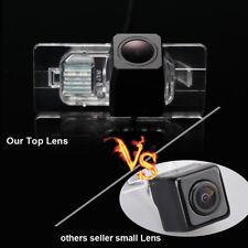 HD Rückfahrkamera  Auto Radio für Audi A1 Q3 A4L TT TTS A5 Q5 A7 R8 A6 RS5 S6 S7