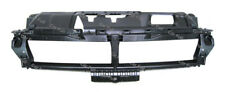 Peugeot 308 2014-Front Grille Backing Support