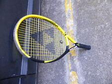 Fischer  Smash court  Tennis Racquet Austria