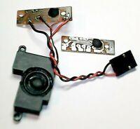 schwarz SK58537.5SA Radiatoren für LEDs Ø 20mm Radiator H 37,5mm LED Farbe