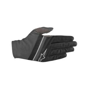 Alpinestars Aspen Plus Gloves - Black / Anthracite
